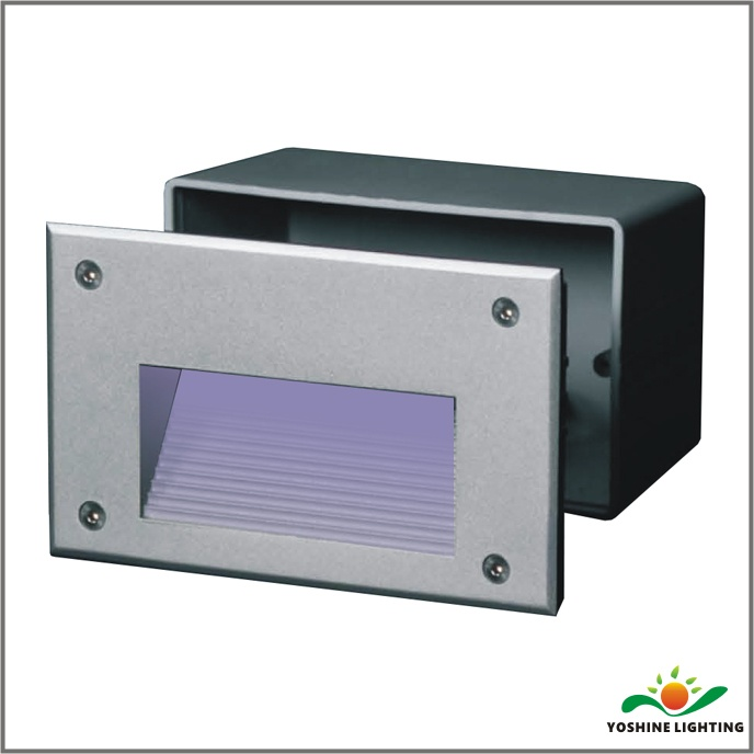 Led stairwell light outdoor luminaire intended for use as stair and led step lights stair lighting workwithnaturefo