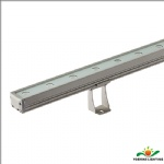 Outdoor Linear LED Wall Washer