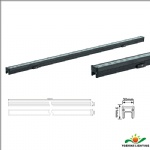 Linear Bar Wall Washer