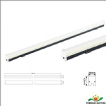 LED Linear Cove Light