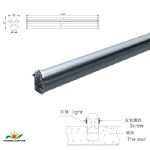 Architectural Recess Linear light